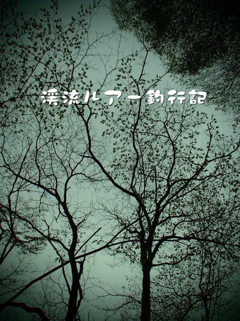 P4250001.jpg