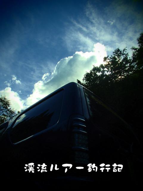 P8220013.jpg
