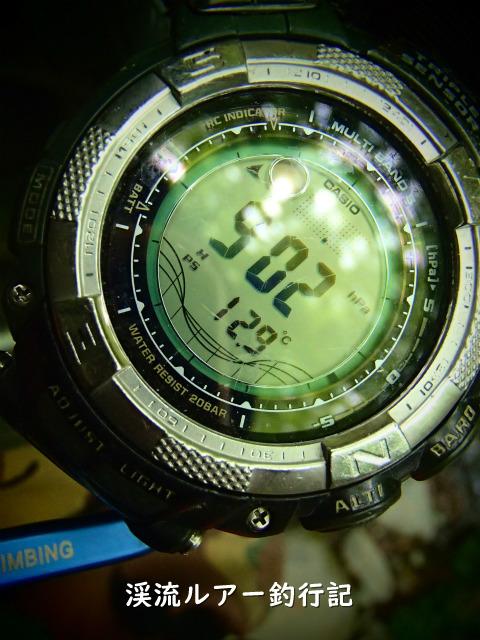 P5200019 (2).jpg