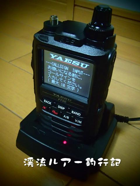 P8170007.jpg