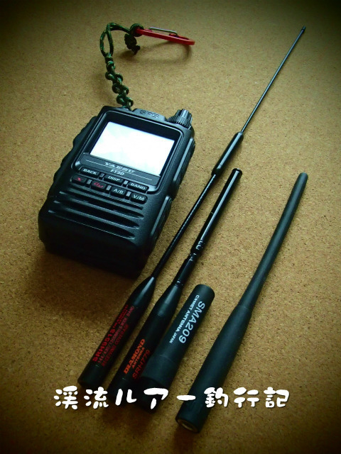 P8280002.jpg